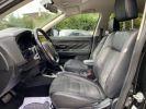 Mitsubishi OUTLANDER PHEV HYBRIDE RECHARGEABLE 200CH INTENSE STYLE Noir  - 8