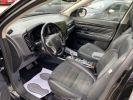 Mitsubishi OUTLANDER PHEV HYBRIDE RECHARGEABLE 200CH INTENSE STYLE Noir  - 9