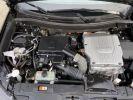 Mitsubishi OUTLANDER PHEV HYBRIDE RECHARGEABLE 200CH INTENSE STYLE Noir  - 15