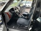 Mitsubishi PAJERO 3.2 DID 160 CV Long Elegance Noir  - 10