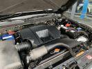 Mitsubishi PAJERO 3.2 DID 160 CV Long Elegance Noir  - 16