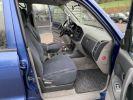 Mitsubishi PAJERO 3.2 DID 164 CV Long Advance Boite Auto Bleu  - 11