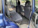 Mitsubishi PAJERO 3.2 DID 164 CV Long Advance Boite Auto Bleu  - 12