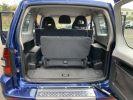 Mitsubishi PAJERO 3.2 DID 164 CV Long Advance Boite Auto Bleu  - 13