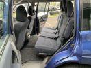 Mitsubishi PAJERO 3.2 DID 164 CV Long Advance Boite Auto Bleu  - 14