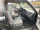 Mitsubishi PAJERO 3.2 DID 170 CV Boite Auto Invite Noir  - 8