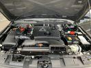 Mitsubishi PAJERO 3.2 DID 170 CV Intense BVA Noir  - 9