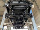 Mitsubishi PAJERO 3.2 DID 170 CV Intense BVA Noir  - 13