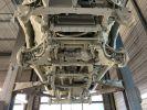 Mitsubishi PAJERO 3.2 DID 170 CV Intense BVA Noir  - 11