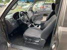 Mitsubishi PAJERO 3.2 DID 200 CV 3 portes Inform Marron  - 14