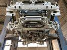 Mitsubishi PAJERO 3.2 DID 200 CV 3 portes Inform Marron  - 16