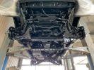 Mitsubishi PAJERO 3.2 DID 200 CV 3 portes Inform Marron  - 19