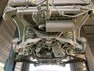 Mitsubishi PAJERO 3.5 L V6 GDI 202 CV Elegance Champagne  - 15