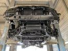 Mitsubishi PAJERO 3.5 L V6 GDI 202 CV Elegance Champagne  - 16