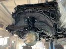 Mitsubishi PAJERO 3.5 L V6 GDI 202 CV Elegance Champagne  - 17