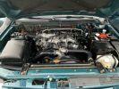 Mitsubishi PAJERO 3.5 L V6 GDI 202 CV Exceed Vert Foncé  - 10