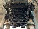 Mitsubishi PAJERO 3.5 L V6 GDI 202 CV Exceed Noir  - 11