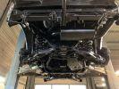 Mitsubishi PAJERO 3.5 L V6 GDI 202 CV Exceed Noir  - 12