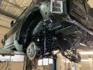 Mitsubishi PAJERO 3.5 L V6 GDI 202 CV Exceed Noir  - 13