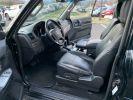 Mitsubishi PAJERO 3.8 L V6 Essence GDI 248 CV Instyle Noir  - 7