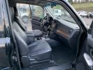 Mitsubishi PAJERO 3.8 L V6 Essence GDI 248 CV Instyle Noir  - 9
