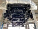 Mitsubishi PAJERO 3.8 L V6 Essence GDI 248 CV Instyle Noir  - 19