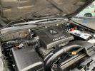 Mitsubishi PAJERO 3.8 L V6 Essence GDI 248 CV Instyle BVA Noir  - 14