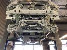 Mitsubishi PAJERO 3.8 L V6 Essence GDI 248 CV Instyle BVA Noir  - 15