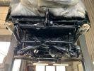 Mitsubishi PAJERO 3.8 L V6 Essence GDI 248 CV Instyle BVA Noir  - 18