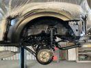 Mitsubishi PAJERO 3.8 L V6 Essence GDI 248 CV Instyle BVA Noir  - 20
