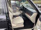 Mitsubishi PAJERO 3.8 L V6 Essence GDI 250 CV Long Instyle BVA Noir  - 10