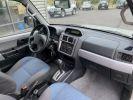 Mitsubishi PAJERO PININ 1.8 L GDI Essence 120 CV Gris clair  - 8