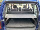 Mitsubishi PAJERO PININ 2 L DGI Essence 5 portes 129 CV Bleu  - 13
