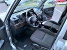 Mitsubishi PAJERO PININ 2 L GDI Essence 130 CV 5 portes  Gris Clair  - 9