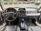 Mitsubishi PAJERO PININ 2 L GDI Essence 130 CV 5 portes BVA Gris clair  - 16