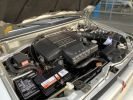 Mitsubishi PAJERO PININ 2 L GDI Essence 130 CV 5 portes BVA Gris clair  - 18