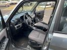 Mitsubishi PAJERO PININ 2 L GDI Essence 130 CV 5 portes BVA Gris anthracite  - 15