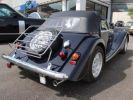 Morgan FOUR FOUR 3.0 V6 ROADSTER Bleu Foncé  - 6