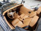 Morgan Roadster ROADSTER 3.0 V6  GRIS ANTHRACITE METALLISE  - 11