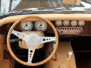Morgan Roadster ROADSTER 3.0 V6 ANNIVERSAIRE GRIS ANTHRACITE METALLISE  - 16