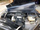 Morgan Roadster ROADSTER 3.0 V6 ANNIVERSAIRE GRIS ANTHRACITE METALLISE  - 19