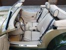 Morgan Roadster ROADSTER  3.7 L V6 BICOLORE VERT ET OR  - 12
