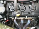 Morgan Roadster ROADSTER  3.7 L V6 BICOLORE VERT ET OR  - 18