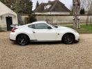 Nissan 370Z NISMO 3.7 V6 Blanc nacre  - 6