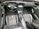 Nissan 370Z Roadster 3.7 V6 328 PACK Noir  - 2