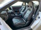 Nissan GT-R GENTLEMAN EDITION 3.8L V6 570CH Blanc Vendu - 14