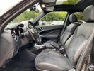 Nissan Juke 1.5 DCI 110CH ACENTA Noir  - 8