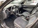 Nissan Juke 1.5 DCI 110CH ACENTA Noir  - 9