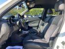 Nissan Juke 1.5 DCI 110CH WHITE EDITION Blanc  - 8
