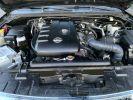 Nissan NAVARA Double cabine 2.5 DCI 190 CV  Noir  - 14